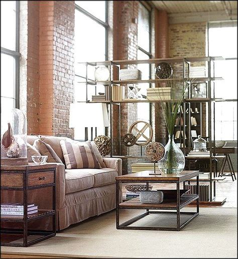 160 best industrial chic images on pinterest industrial