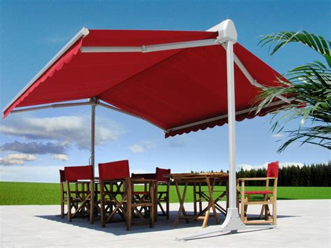 retractable awnings melbourne prices retractable awnings retractable awnings melbourne prices