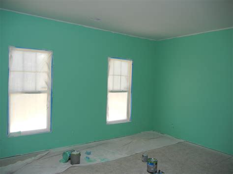 oak plantation room colors revealed