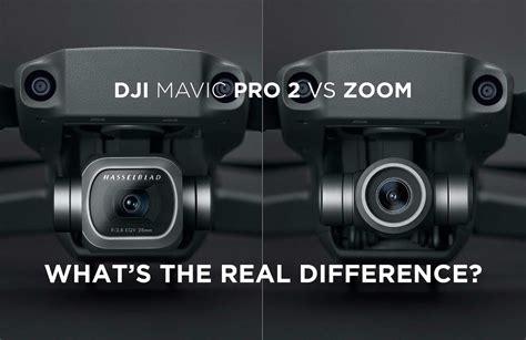 mavic pro vs mavic 2 zoom worth the upgrade dji mavic pro 2 vs zoom which one for me what s the