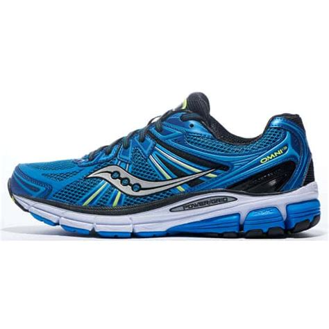 running shoes for with flat best running shoes for flat of 2015 fixmywalk