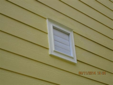 Garage Wall Vents by Exhaust Fans2