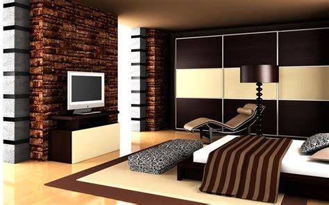 Bedroom Designs Contemporary 21 Contemporary And Modern Master Bedroom Designs