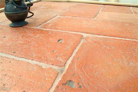 pavimento in cotto antico prezzi pavimento rustico pavimenti rustici fatti a mano cotto