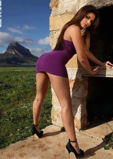 tight dress models pretty girls in tight dresses 50 pics