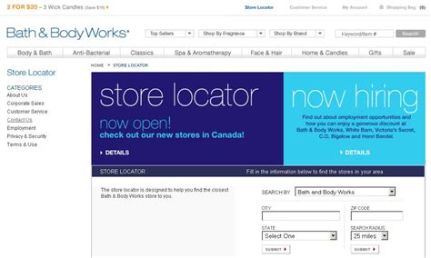 Bathrooms Store Locator bath and works outlet locations hours letmeget