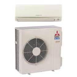 Mitsubishi Ductless Heater Mitsubishi Cooling Heating Quot Efficiency Quot Paul Mesmer