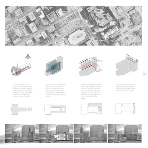 page layout design architecture architectural portfolio ideas astonishing on architecture