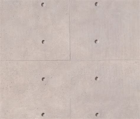 Urban Wall Garden - concrete wall panel synthetic panels from total panel system architonic