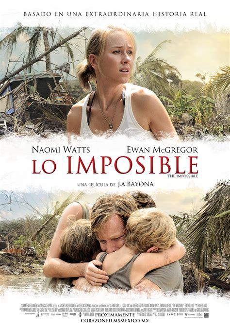 fsica de lo imposible el blog de paopayu lo imposible