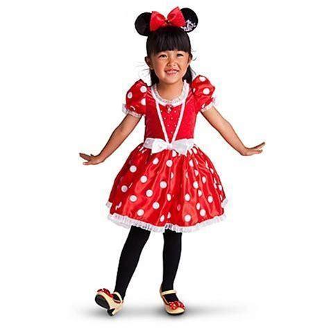 como hacer un disfraz de c 243 mo hacer un disfraz de minnie mouse uncomo