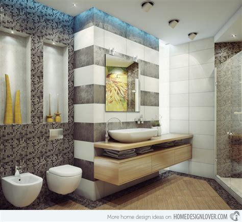 design your dream bathroom 15 dream bathroom design variations home design lover
