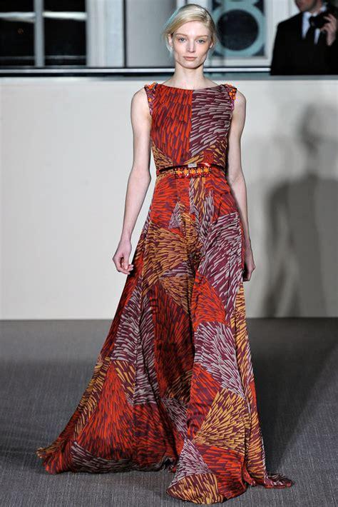 Fashion Week Matthew Williamson by Fashion Week Matthew Williamson Fall Winter 2018