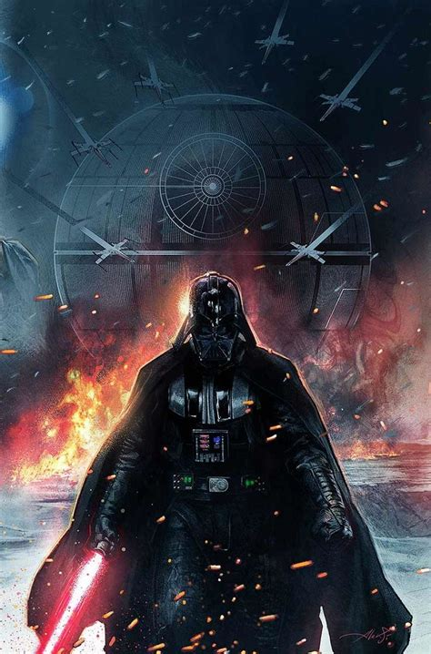 libro star wars darth vader best 25 darth vader artwork ideas on stormtrooper art star wars painting and darth