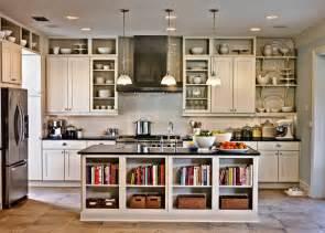Ikea Bookcase Headboard Kitchen Bookcase American Hwy