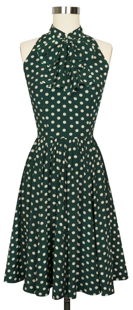 swing dancing attire best 10 retro dress ideas on pinterest pretty black