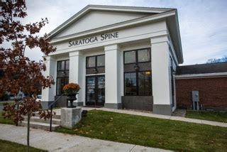 Clifton Springs Detox by Saratoga Springs Adirondack Rehabilitation Medicine