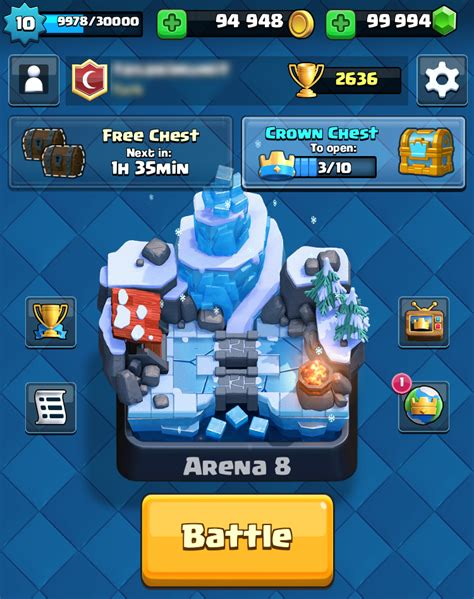 download game clash royale mod revdl clash royale hack how to get free gems in clash royale