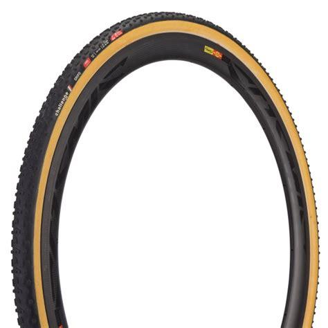 grifo tubular tubular challenge grifo pro 700x33c bikeshop
