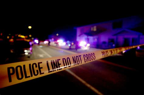 miscellaneous homicide post 2015 more people were killed last year than in 2014 and no one