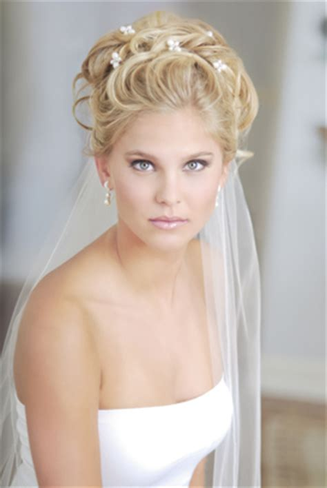 Wedding Hairstyles For Hair Plus Size by Hairstyles For The Plus Size Weddingbee