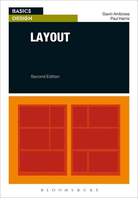 the layout book second edition basics design 02 layout 2nd edition basics design gavin
