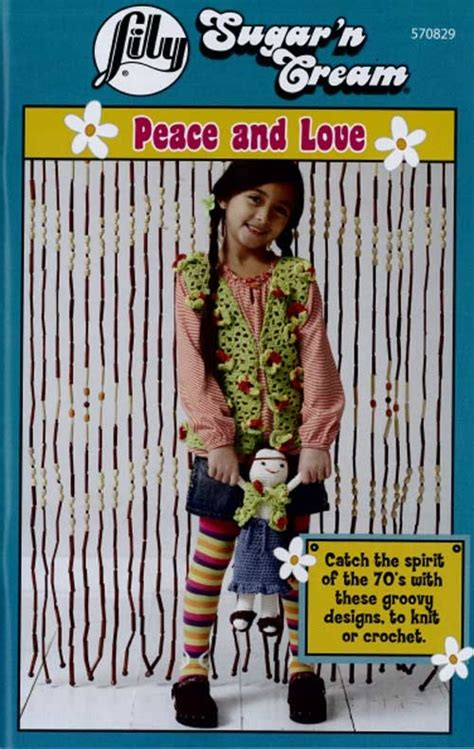 pattern matching groovy 17 best images about girls knit crochet on pinterest