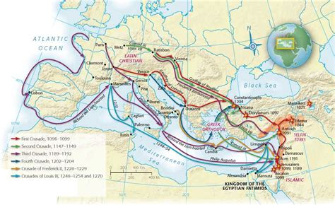 the third crusade map map of the holy land during third crusade html map usa