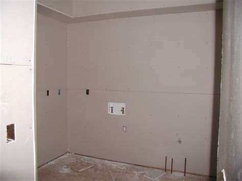 how to drywall a room new page 1 www bitsofwizardry