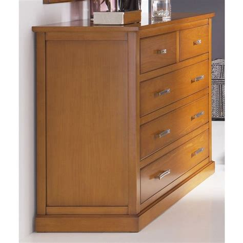 comodas de habitacion c 243 moda de madera maciza de haya ideal para dormitorios de