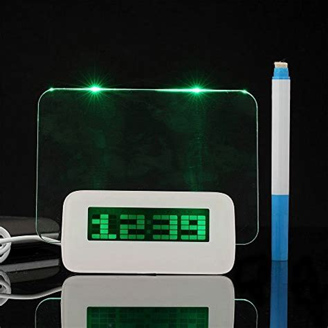 Jam Alarm Lcd Display Alarm Clock With Memo Board compare price to digital alarm clock display board tragerlaw biz