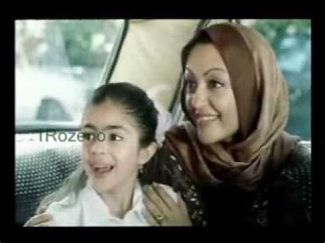 film titanic ba kurdi filmi comedy xtuka ba kurdi kurdish film so funny 6