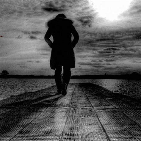 imagenes de tristeza muy profunda tristeza significado e sin 244 nimo depress 227 o 233 diferente