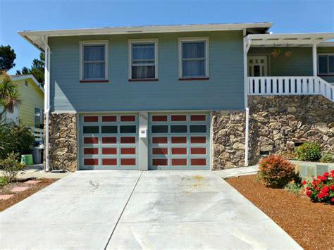 garage doors costs cost of garage door installation serviceseeking price guides