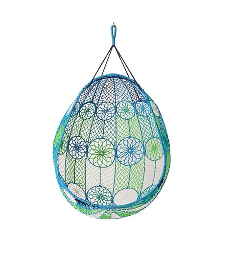 knotted melati hanging chair pinterest discover and save creative ideas