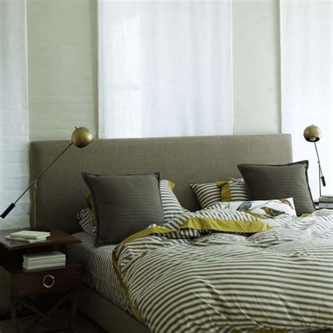 Gender Neutral Bedroom - gender neutral bedroom for the home pinterest