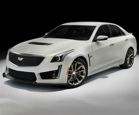 2017 Cadillac Sts V by 2017 Cadillac Cts Release Date Redesign And Pictures