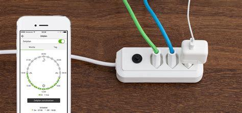 Switch Wifi mystrom wifi switch smart home mystrom