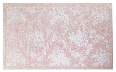 simply shabby chic 174 angora rug pink modern rugs by