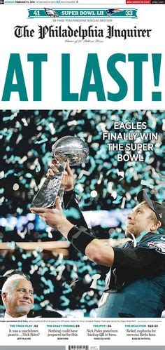 fly eagles fly images   fly eagles fly