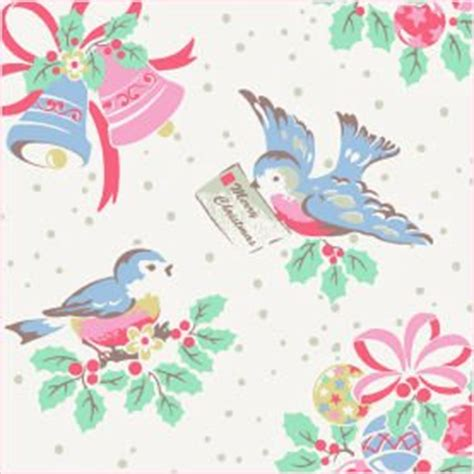 donation as a christmas gift birds curie cancer care charity cards cath kidston pack of 10 birds co uk