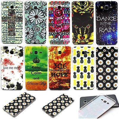 In The Wallpaper Cover Hardcase Samsung Galaxy Grand 61 best celular images on phone accessories