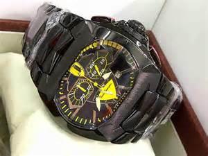 jual grosir jam tangan murah terbaru