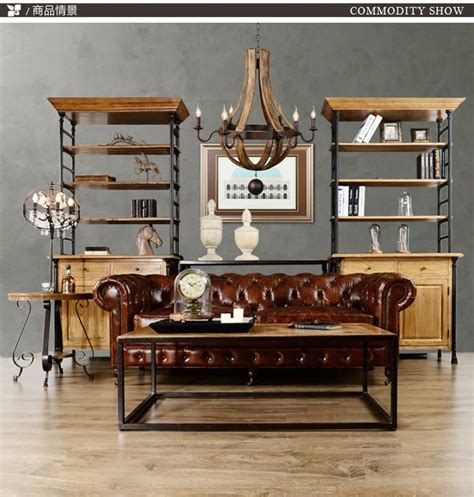 wrought iron living room furniture loft american country wrought iron furniture hanni dayton