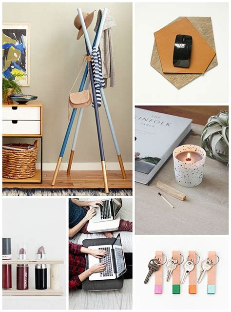 weekend craft projects 1047 best diy craft projects images on