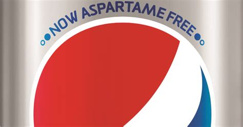 is splenda better than aspartame pepsi ditches aspartame for a new diet blend