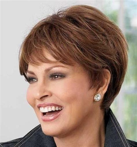 pinterest hairstyles for short hair over 50 photo gallery of hairstyles for short hair for women over