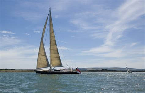 infinity sailing yacht infinity yacht charter details cnb bordeaux sailing yacht