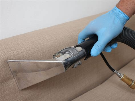professional sofa cleaning rooms