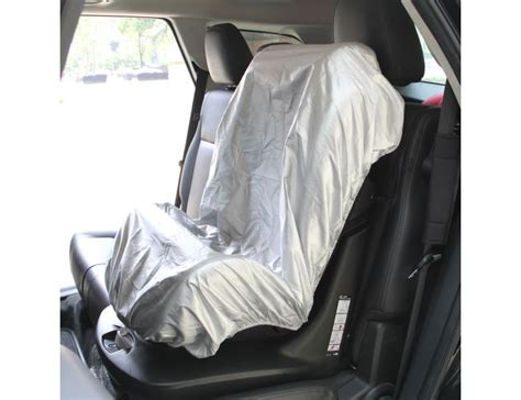 child car seat covers child car seat cover sunshade